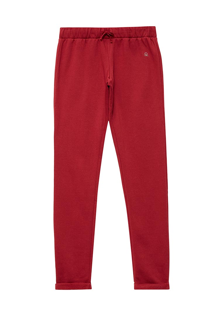 Спортивные брюки United Colors of Benetton (Юнайтед Колорс оф Бенеттон) 3GW0I0615
