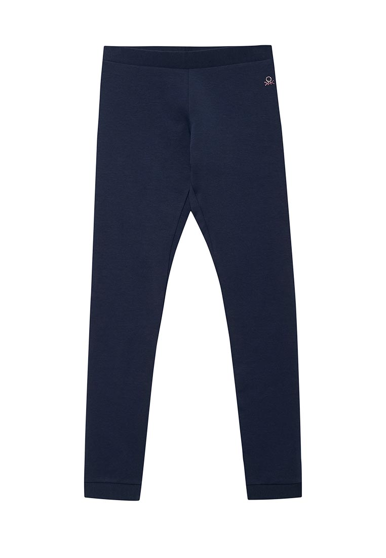 Спортивные брюки United Colors of Benetton (Юнайтед Колорс оф Бенеттон) 3I1KI0462
