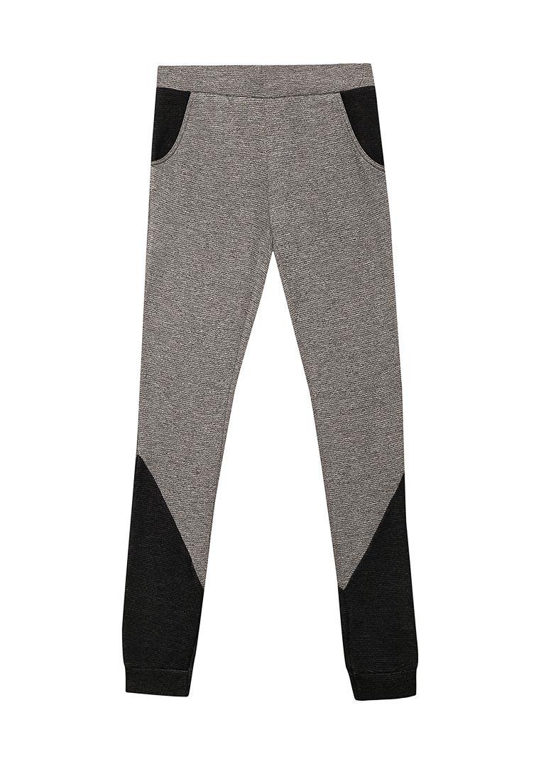 Спортивные брюки United Colors of Benetton (Юнайтед Колорс оф Бенеттон) 3UM4I0609