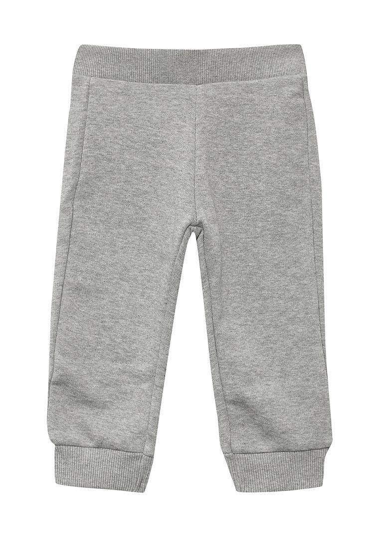 Спортивные брюки для мальчиков United Colors of Benetton (Юнайтед Колорс оф Бенеттон) 3JD7I0152