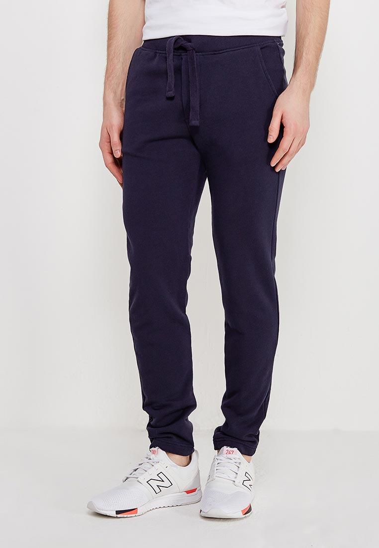 Мужские спортивные брюки United Colors of Benetton (Юнайтед Колорс оф Бенеттон) 3J72P0250