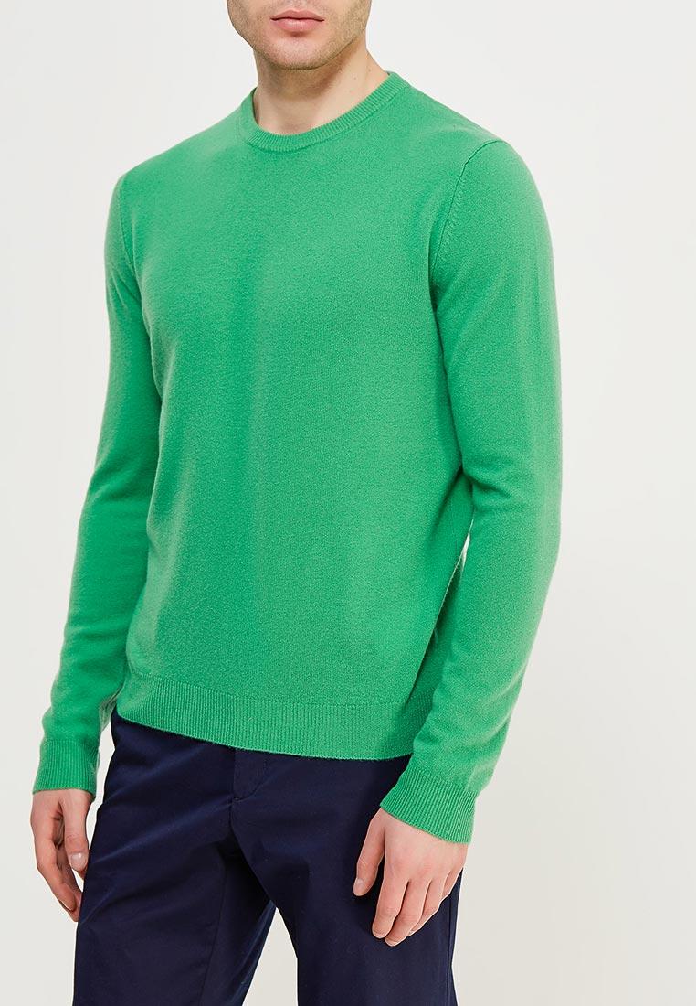 Джемпер United Colors of Benetton (Юнайтед Колорс оф Бенеттон) 1002U1E12