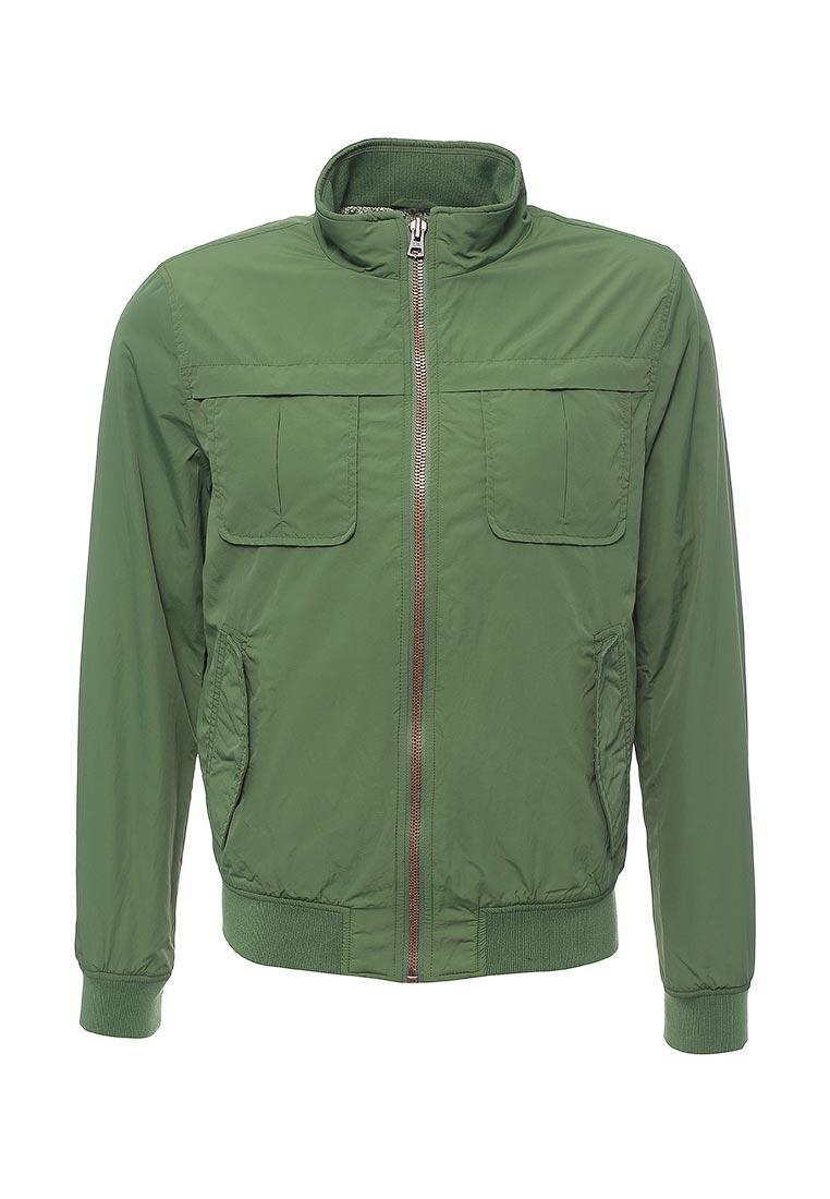 Куртка United Colors of Benetton (Юнайтед Колорс оф Бенеттон) 2BMF538O8