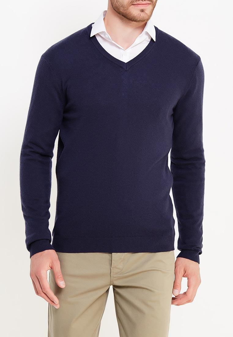 Пуловер United Colors of Benetton (Юнайтед Колорс оф Бенеттон) 1002U4334
