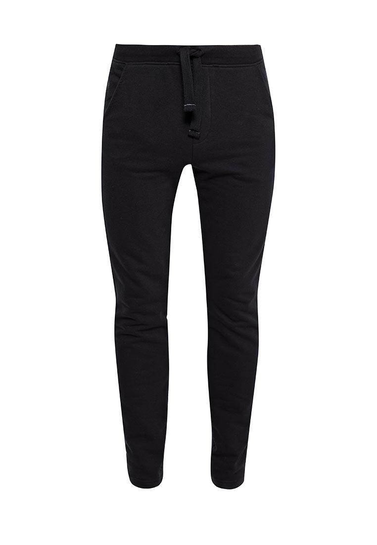 Мужские спортивные брюки United Colors of Benetton (Юнайтед Колорс оф Бенеттон) 3J67P0250