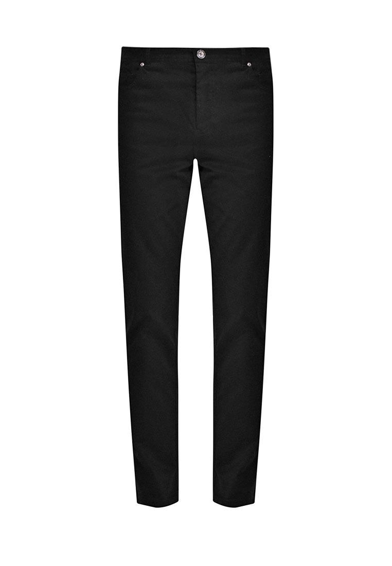 Мужские повседневные брюки United Colors of Benetton (Юнайтед Колорс оф Бенеттон) 4AWL556K8