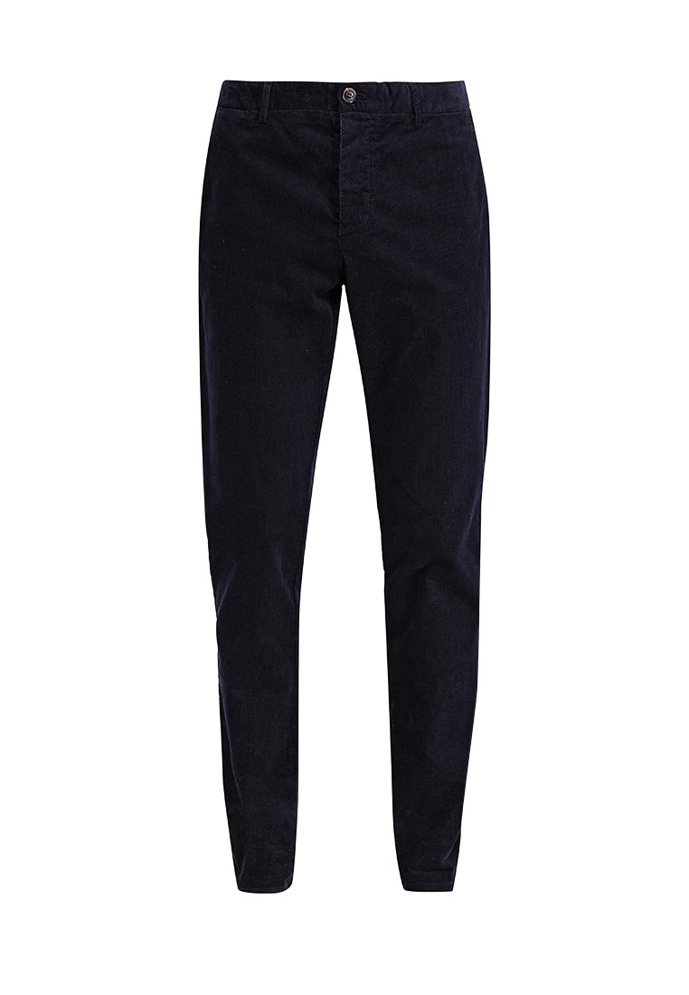 Мужские повседневные брюки United Colors of Benetton (Юнайтед Колорс оф Бенеттон) 4UQ555C98