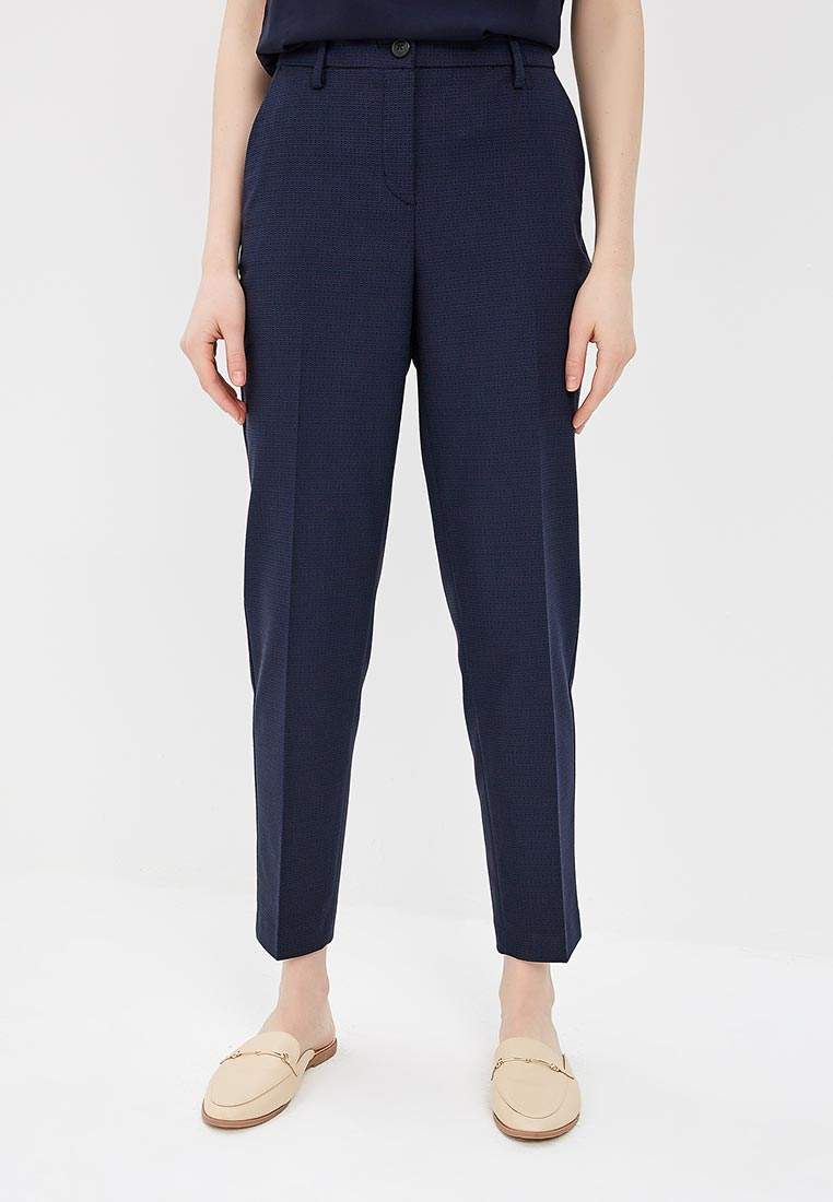 Женские классические брюки United Colors of Benetton (Юнайтед Колорс оф Бенеттон) 4XR8550W4
