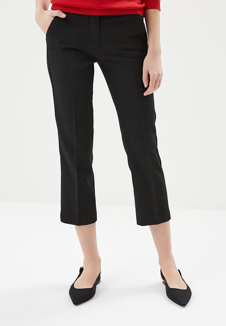 Женские зауженные брюки United Colors of Benetton (Юнайтед Колорс оф Бенеттон) 4YY3556N3