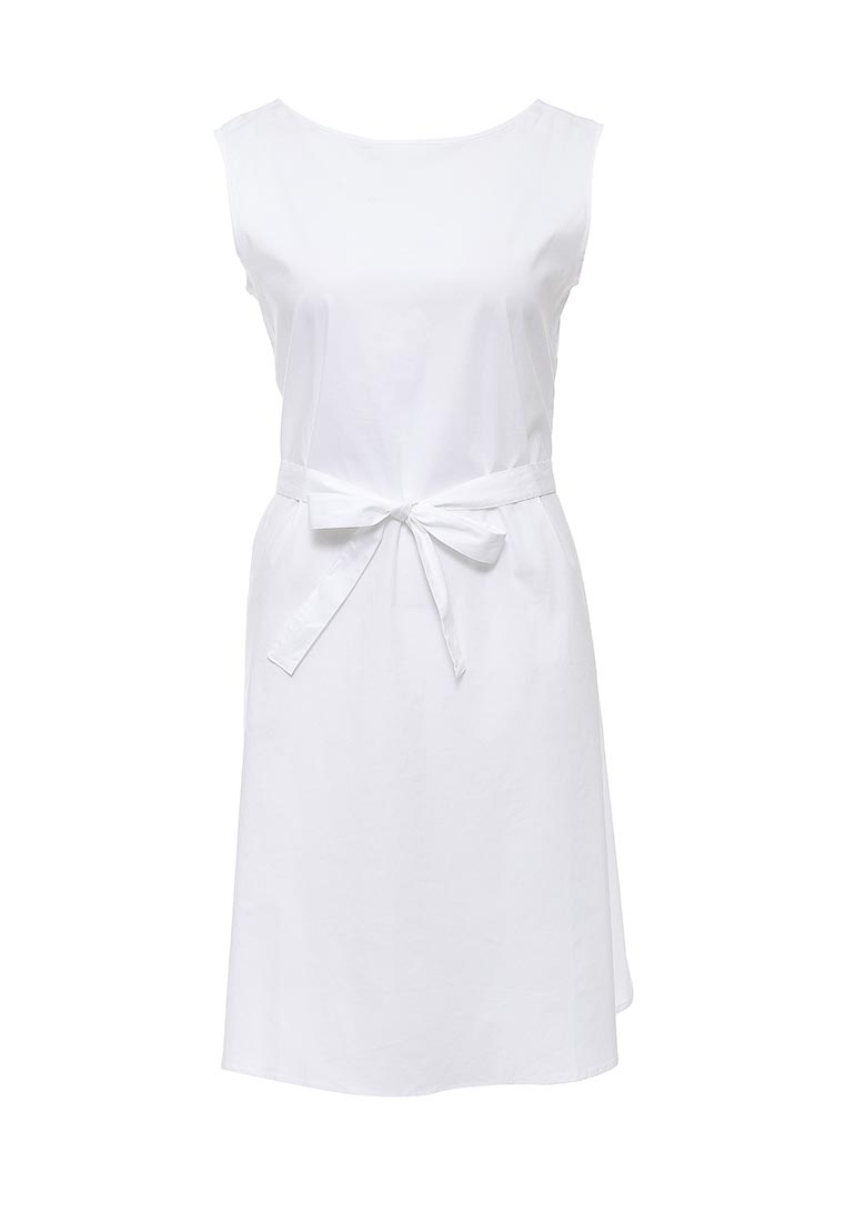 Повседневное платье United Colors of Benetton (Юнайтед Колорс оф Бенеттон) 4BH85V6Z4