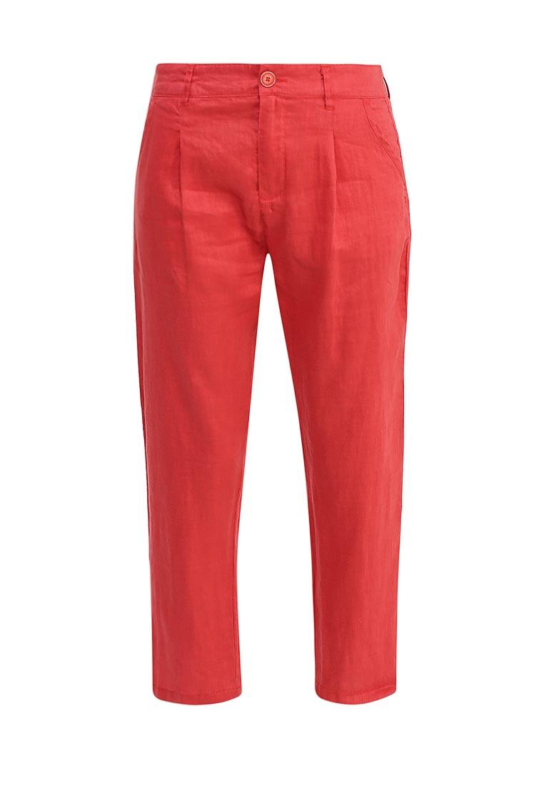 Женские брюки United Colors of Benetton (Юнайтед Колорс оф Бенеттон) 4BML555W5