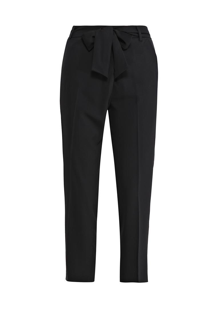 Женские классические брюки United Colors of Benetton (Юнайтед Колорс оф Бенеттон) 4CAD555S4