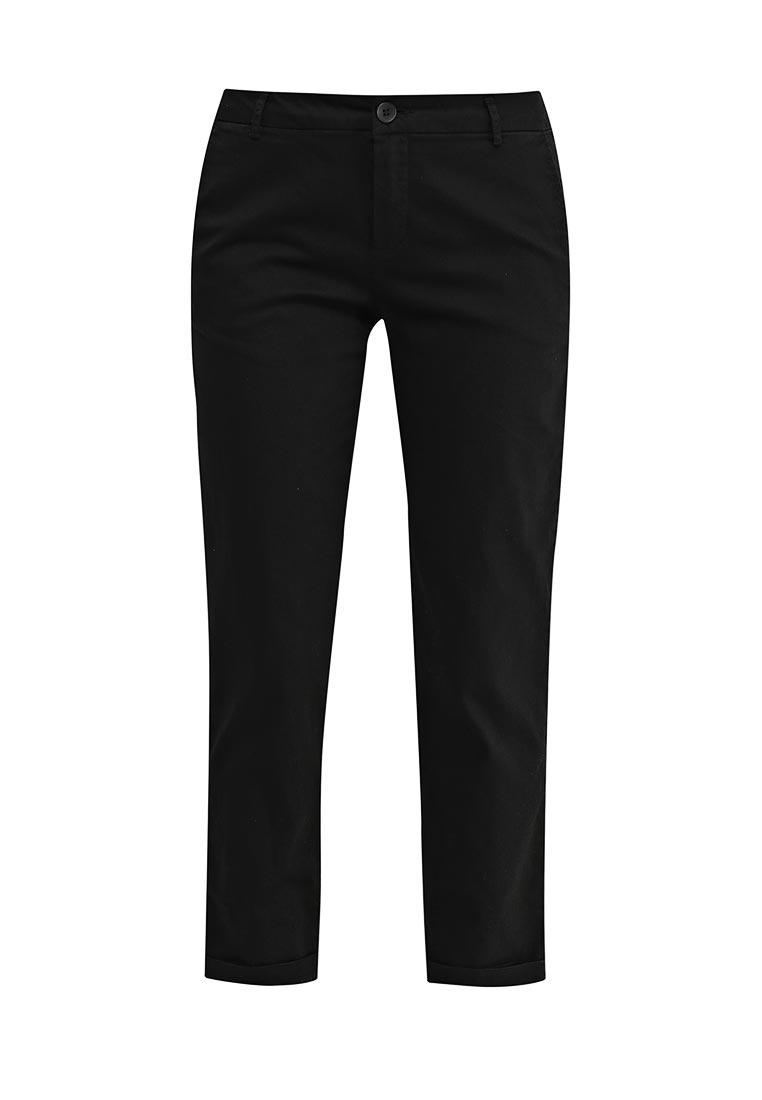 Женские зауженные брюки United Colors of Benetton (Юнайтед Колорс оф Бенеттон) 4CDR555T4