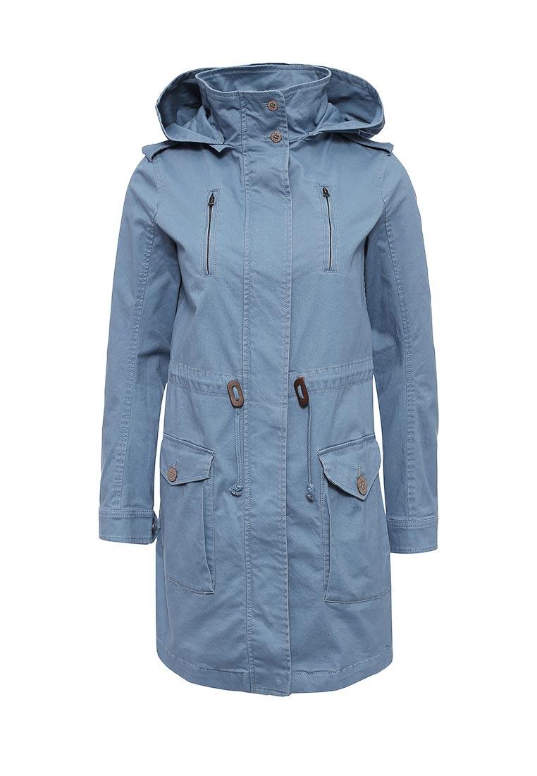 Утепленная куртка United Colors of Benetton (Юнайтед Колорс оф Бенеттон) 2BVF53365