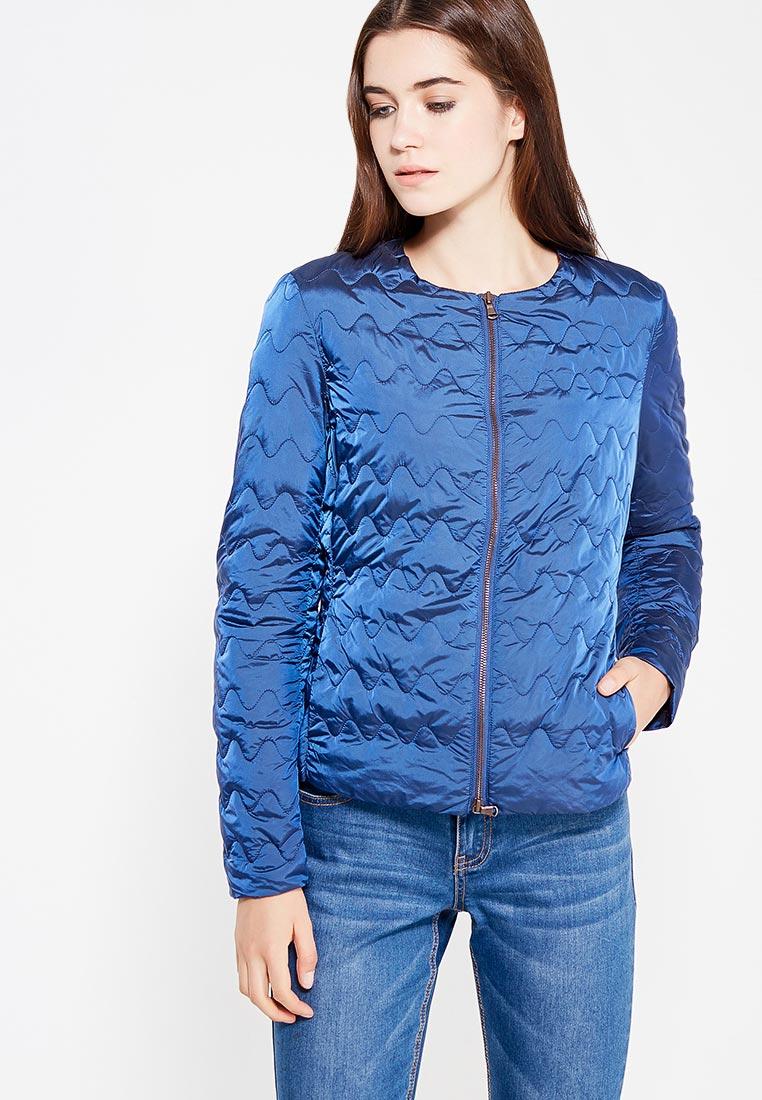 Куртка United Colors of Benetton (Юнайтед Колорс оф Бенеттон) 2DA5533L5