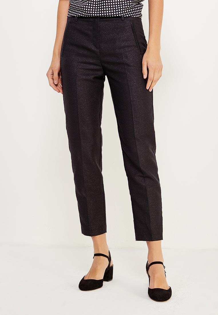 Женские зауженные брюки United Colors of Benetton (Юнайтед Колорс оф Бенеттон) 4A0I55644
