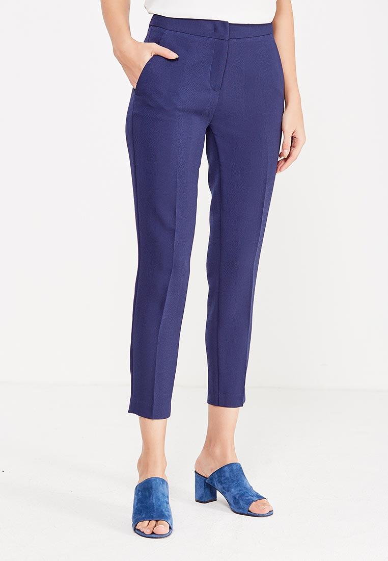 Женские классические брюки United Colors of Benetton (Юнайтед Колорс оф Бенеттон) 4BWI556I3