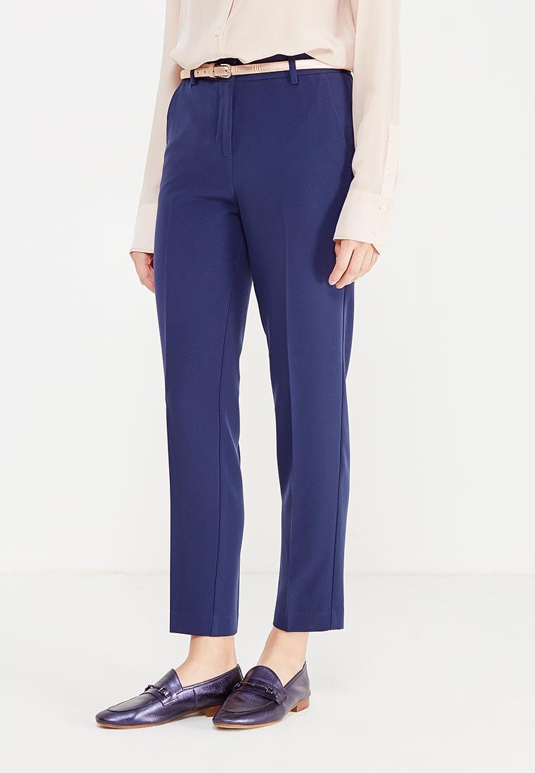 Женские классические брюки United Colors of Benetton (Юнайтед Колорс оф Бенеттон) 4DP6550W4