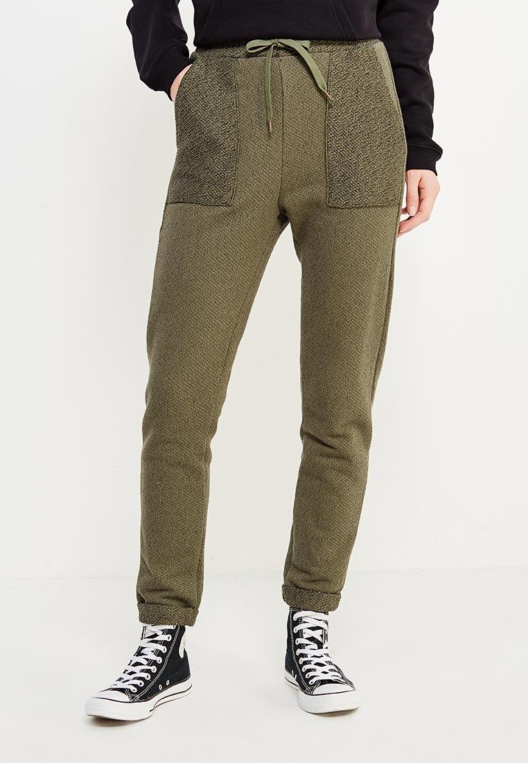 Женские зауженные брюки United Colors of Benetton (Юнайтед Колорс оф Бенеттон) 3VD6P0333