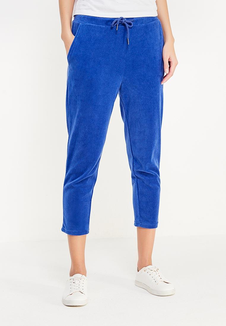 Женские спортивные брюки United Colors of Benetton (Юнайтед Колорс оф Бенеттон) 3WR1P0342