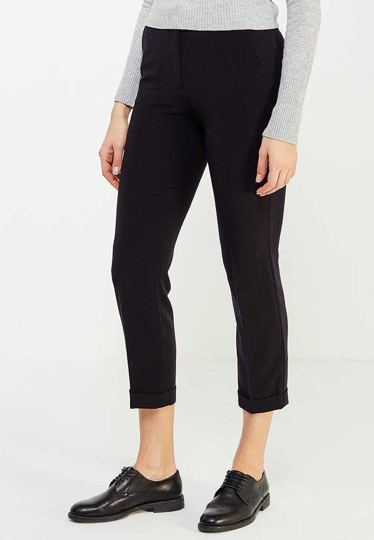Женские зауженные брюки United Colors of Benetton (Юнайтед Колорс оф Бенеттон) 4DP6556O3