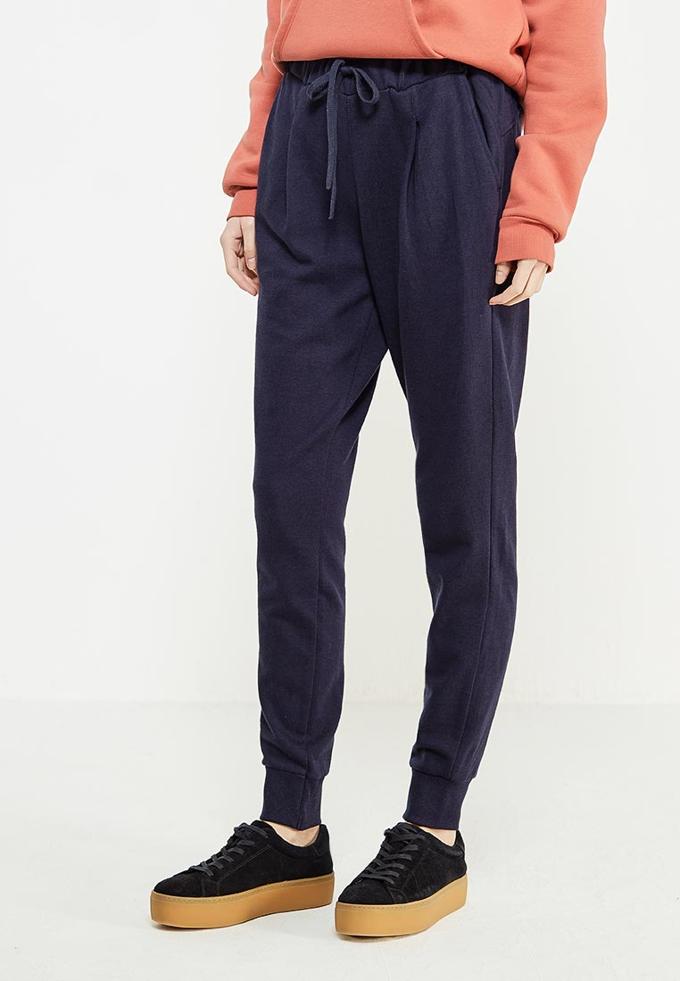 Женские спортивные брюки United Colors of Benetton (Юнайтед Колорс оф Бенеттон) 3MF2P0254