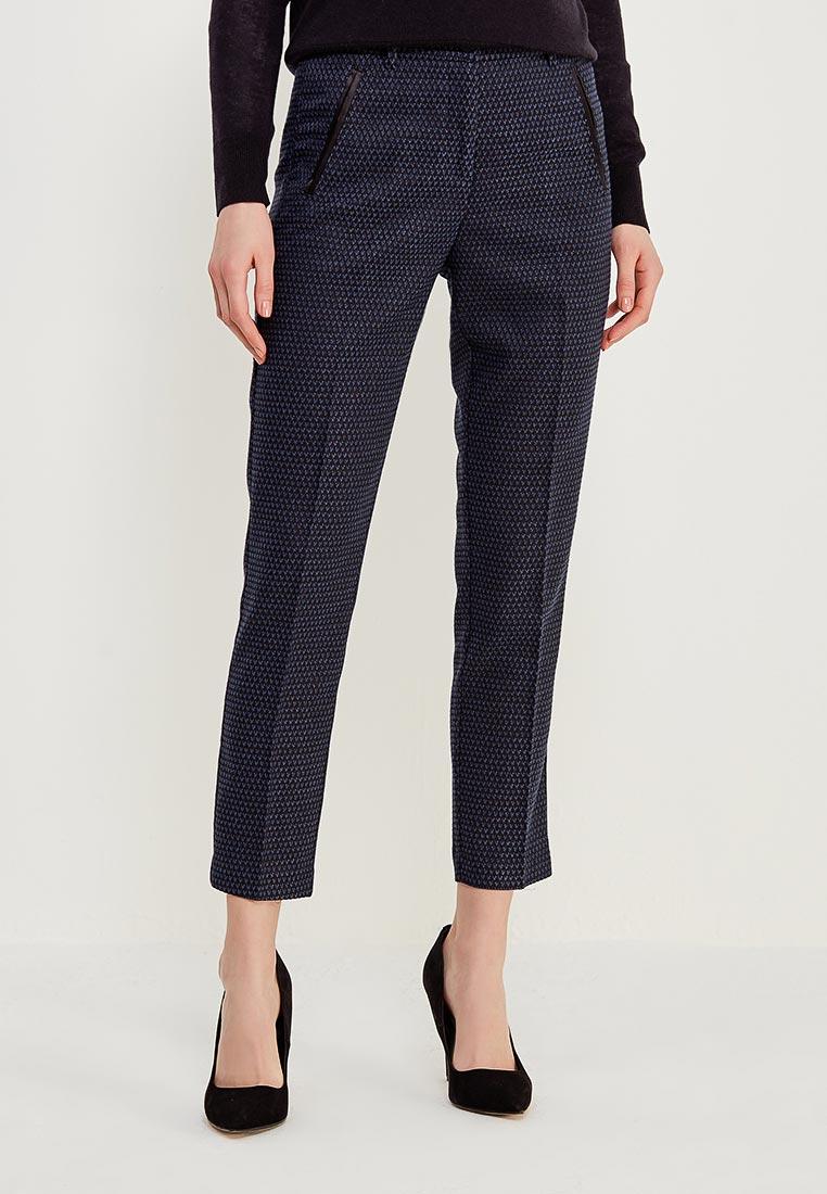 Женские зауженные брюки United Colors of Benetton (Юнайтед Колорс оф Бенеттон) 4BQI55644