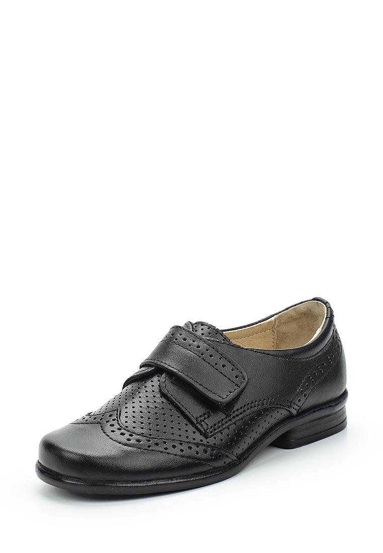 Туфли Unichel 3T1461