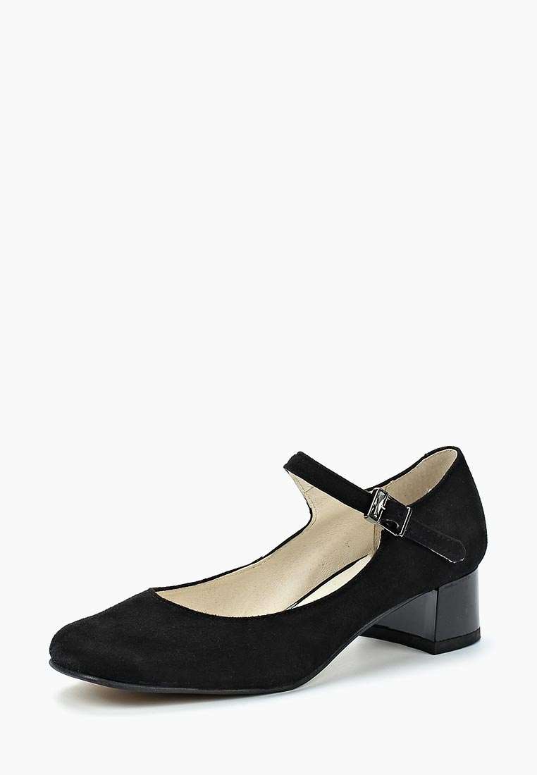 Женские туфли Юничел 5F3391