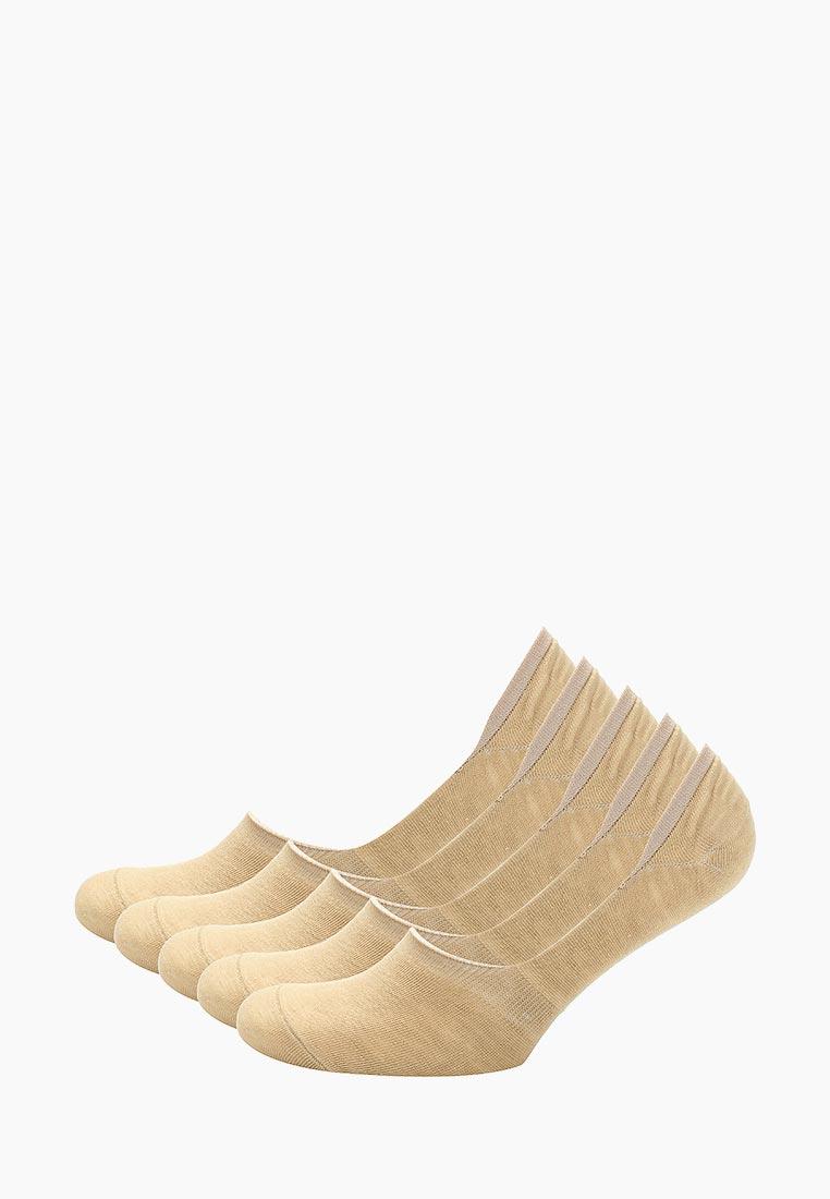 Носки Uomo Fiero MS063/5: изображение 1