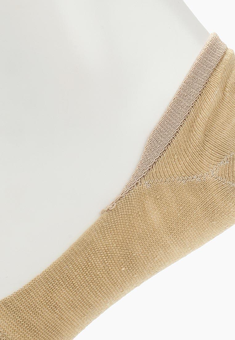 Носки Uomo Fiero MS063/5: изображение 2
