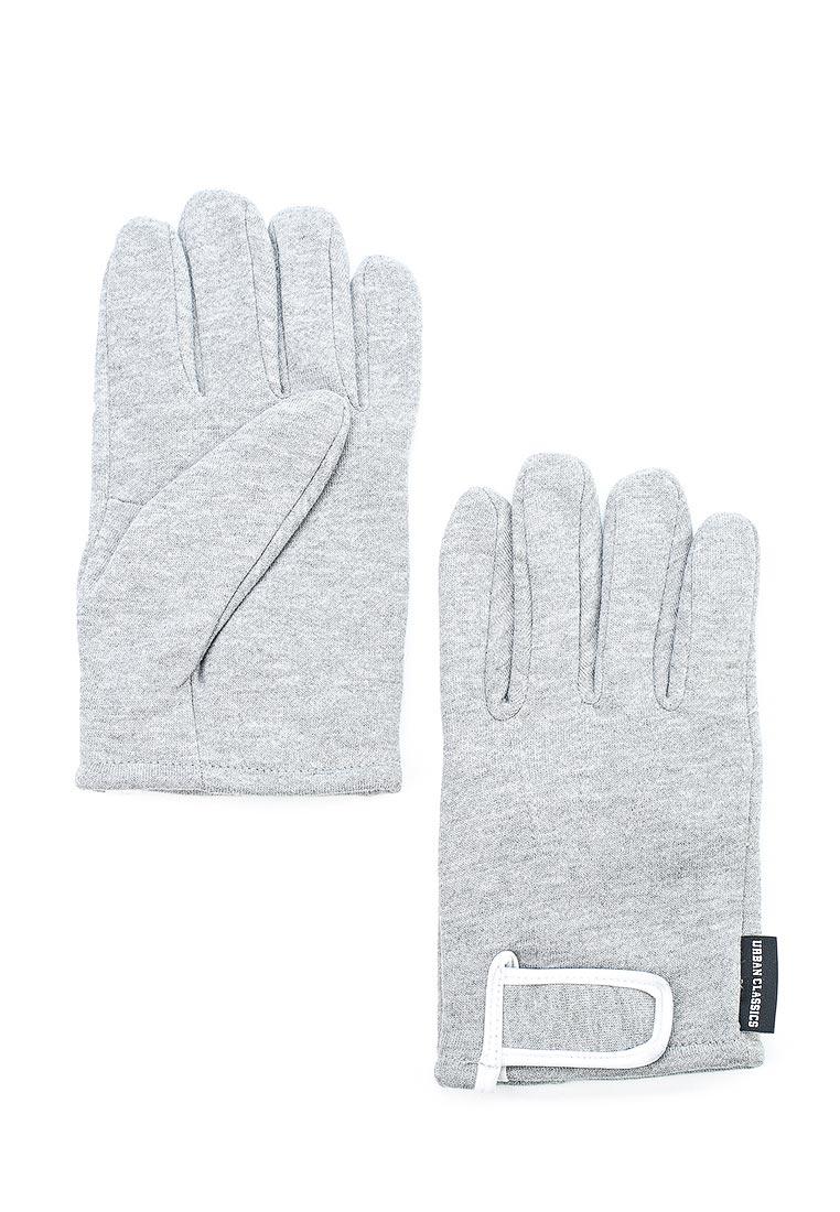 Женские перчатки Urban Classics TB322