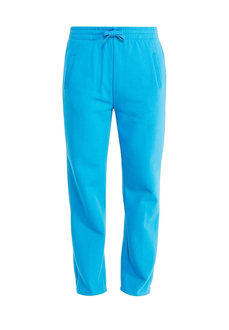 Мужские спортивные брюки Urban Classics TB078