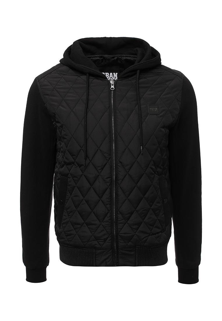 Куртка Urban Classics TB1149