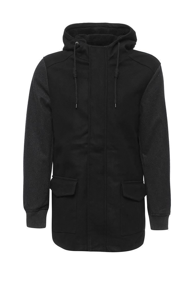 Мужские пальто Urban Classics TB1161
