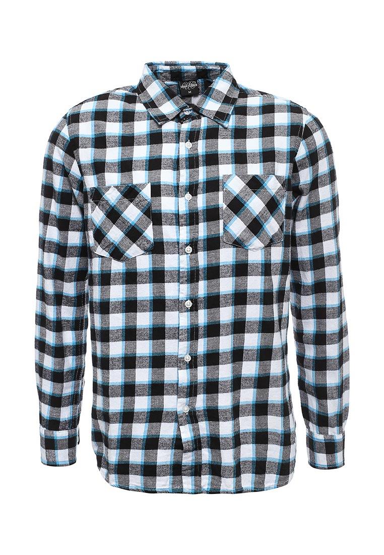 Рубашка с длинным рукавом Urban Classics TB411