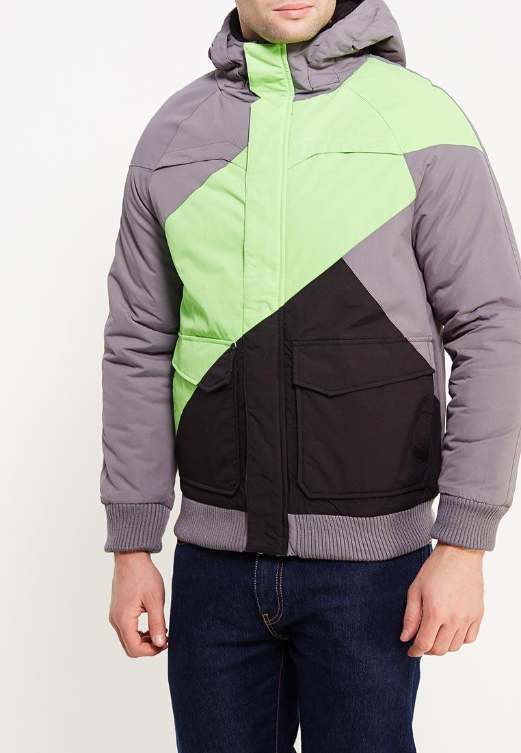 Куртка Urban Classics TB435