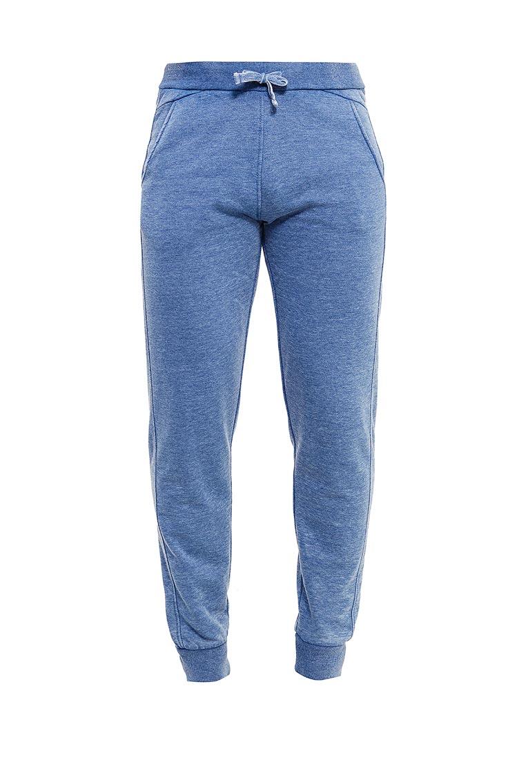 Мужские спортивные брюки Urban Classics TB476