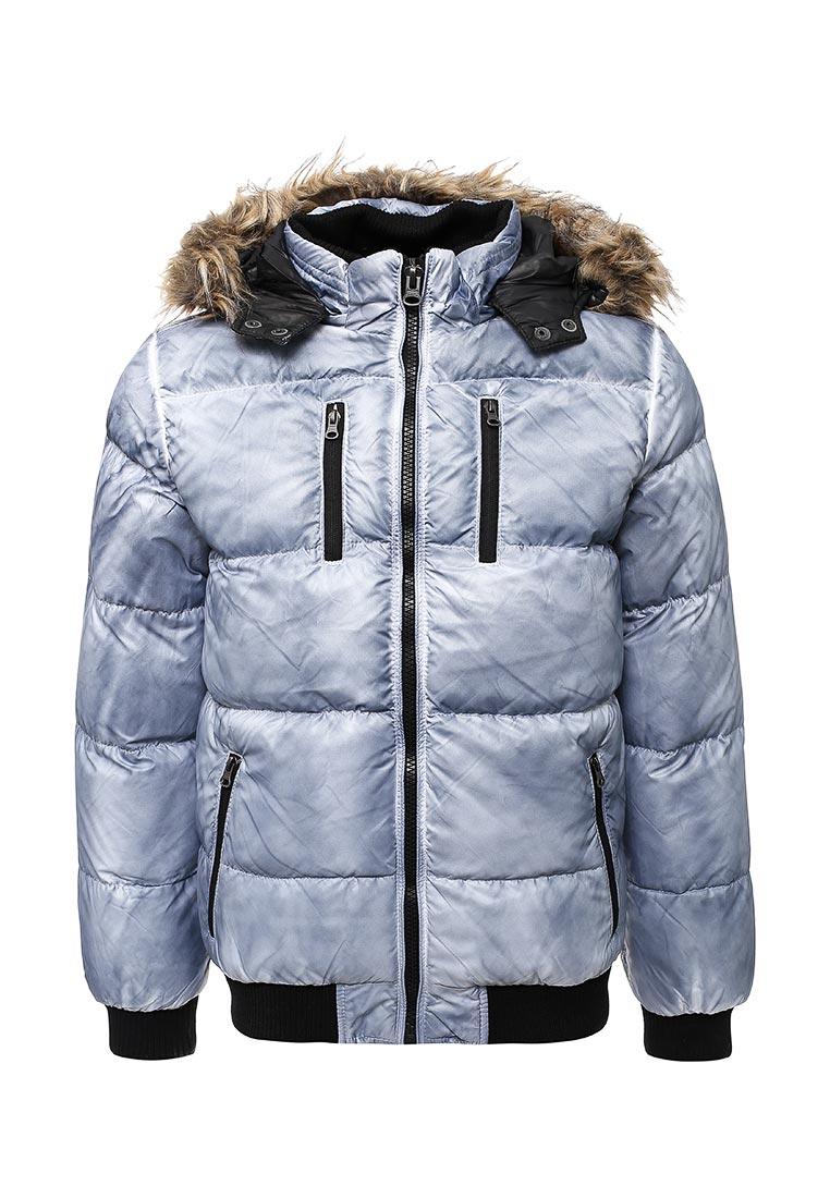 Куртка Urban Classics TB572