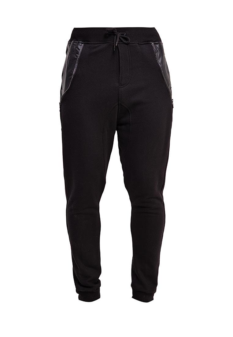 Мужские спортивные брюки Urban Classics TB849