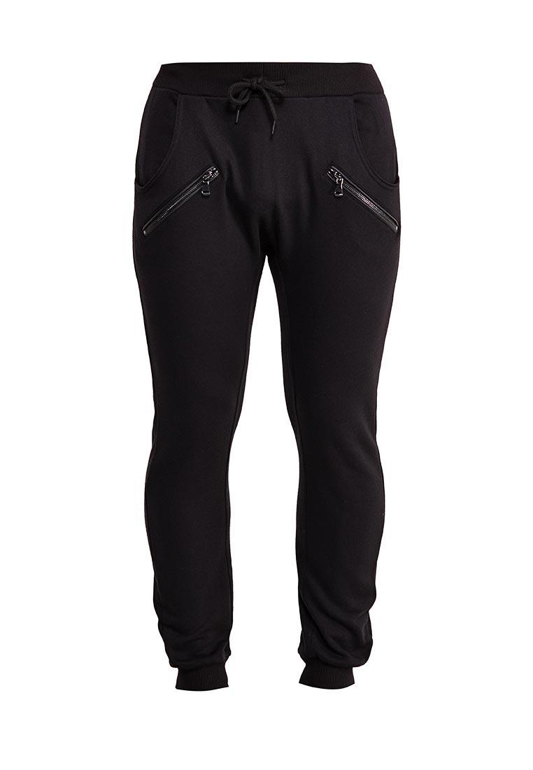 Мужские спортивные брюки Urban Classics TB850