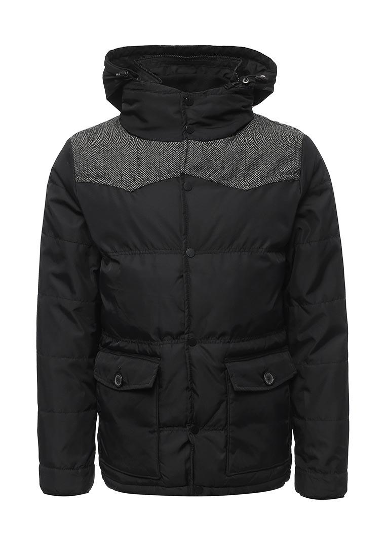Куртка Urban Classics TB891