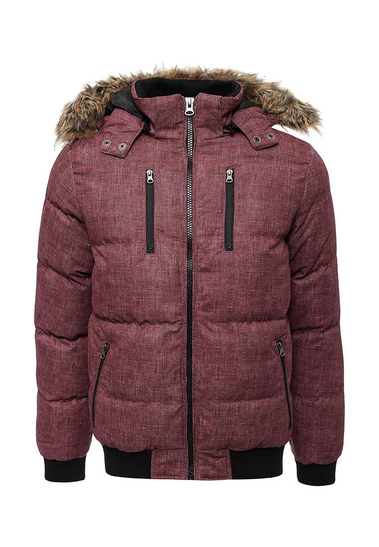 Куртка Urban Classics TB894