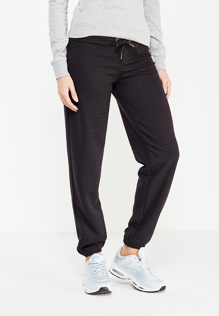Женские спортивные брюки Urban Classics TB1072