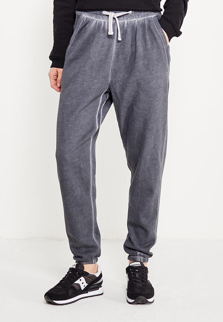 Женские спортивные брюки Urban Classics TB459
