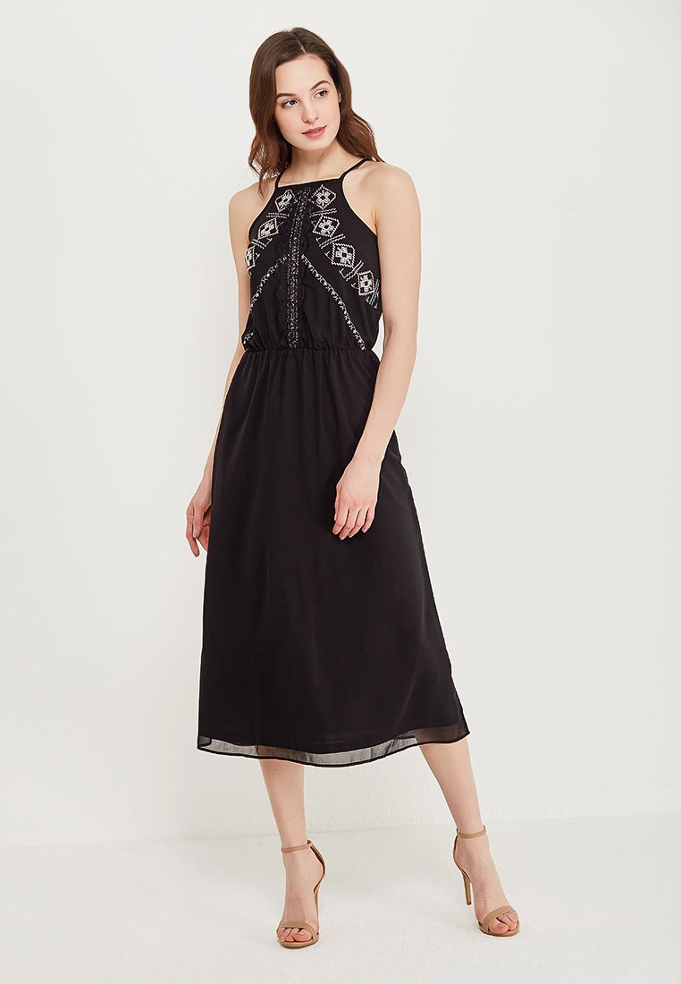 Платье Urban Bliss 40DRS13679