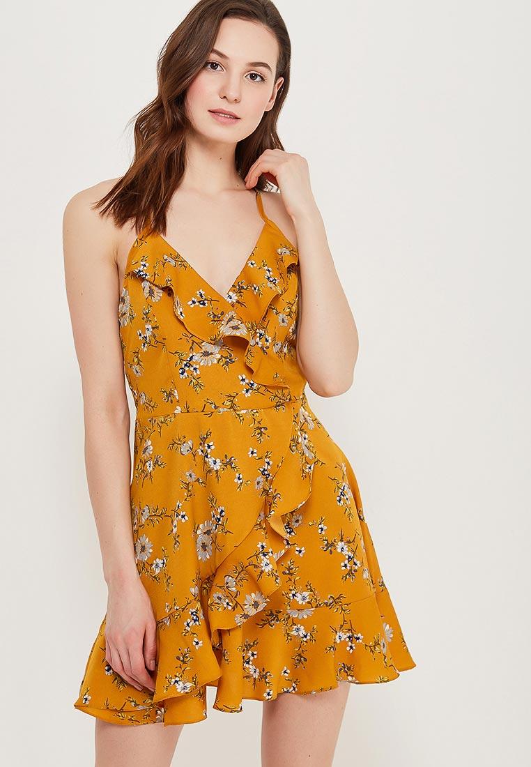 Платье Urban Bliss 40DRS13736