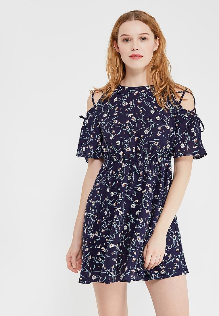 Платье Urban Bliss 40DRS13758