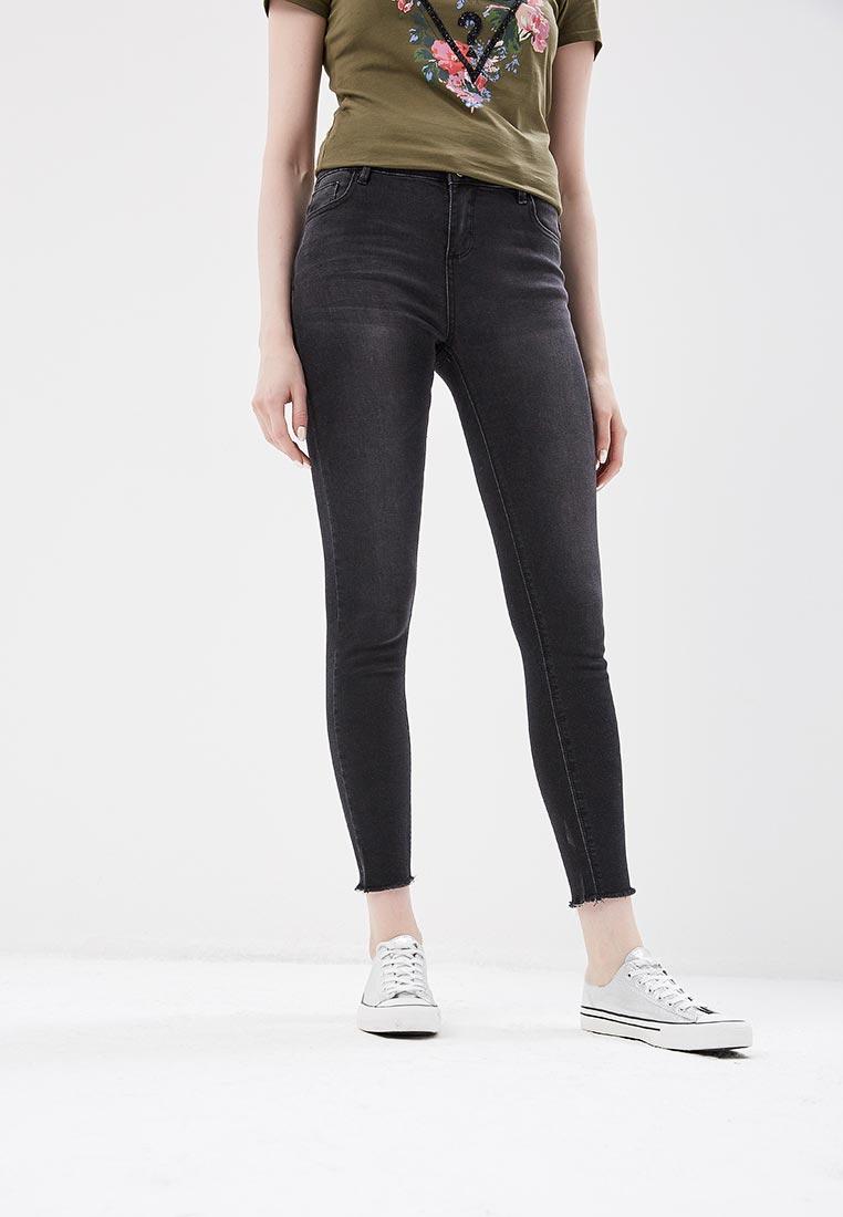 Зауженные джинсы Urban Bliss 40TRS13492