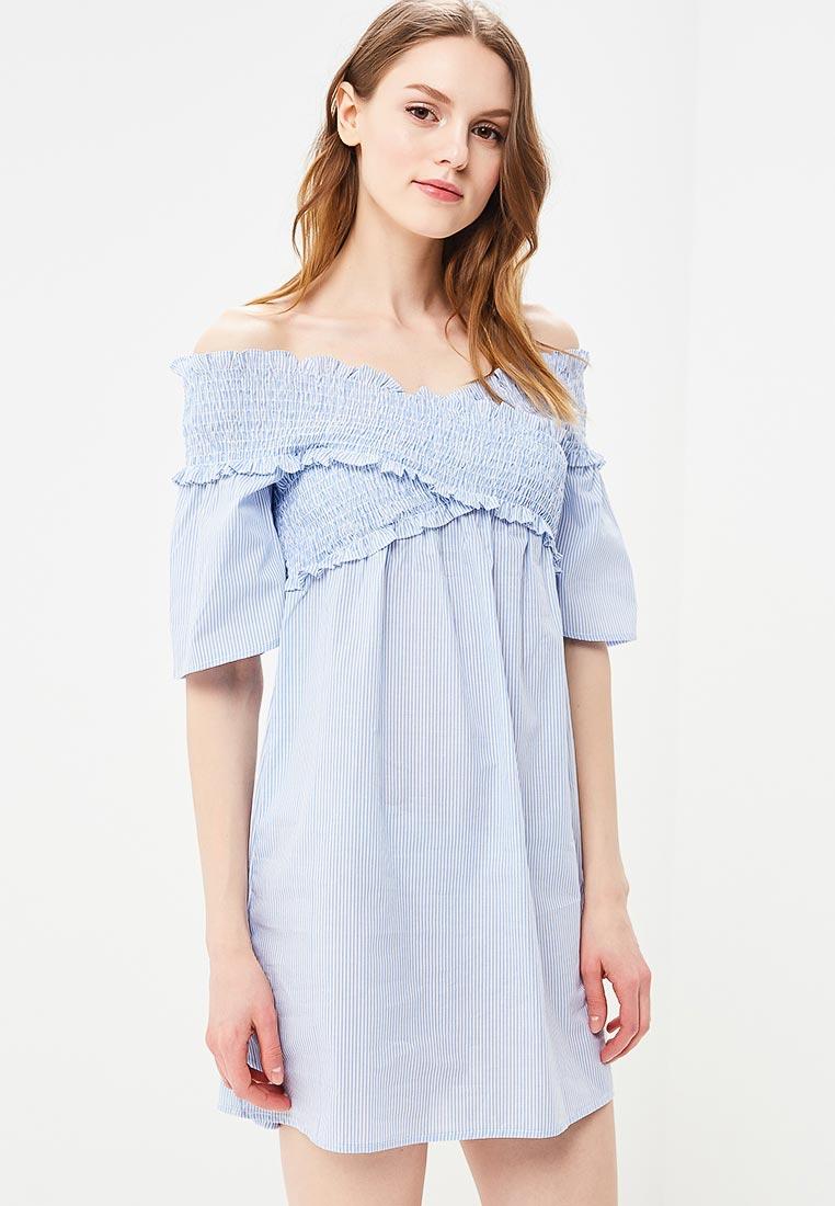 Платье Urban Bliss 40DRS14103
